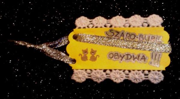 szarobure-obydwa